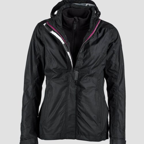 Northland Exo 15K July Kombi Jacke