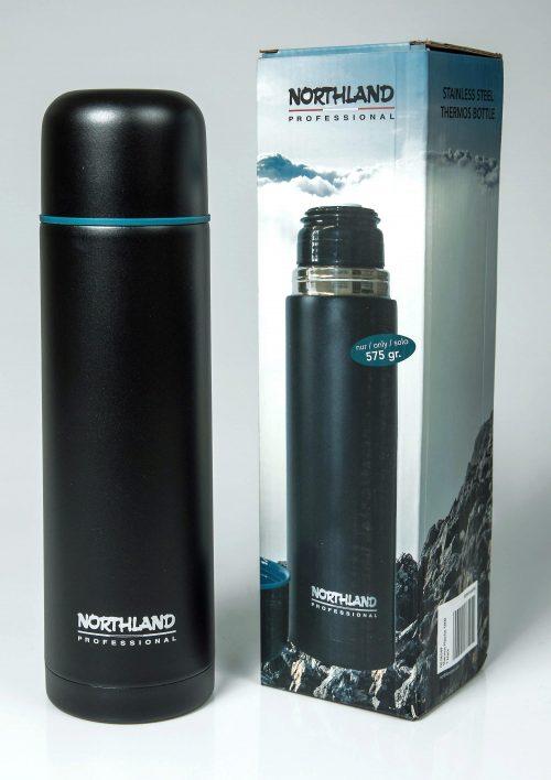 Northland Thermos Flasche 1000