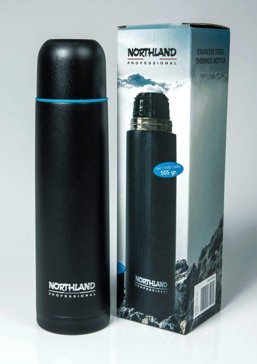 Northland Thermos Flasche 750