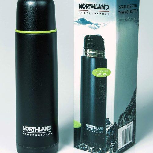 Northland Thermos Flasche 500