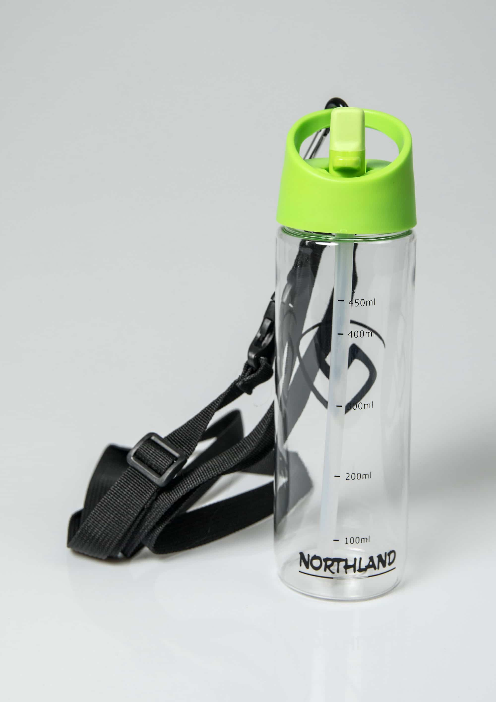 Northland Tritan Logo Bottle 500