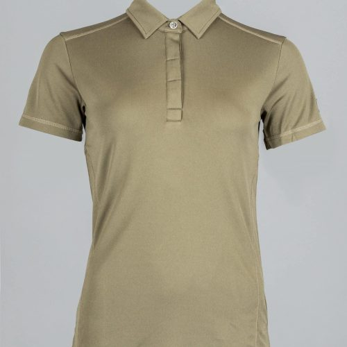 Northland Cafe Base Levana Polo Shirt
