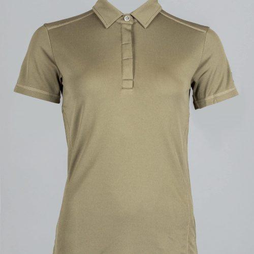 Northland Cafe Base Levana Polo Shirt
