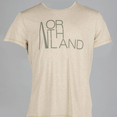 Northland Dan T-Shirt