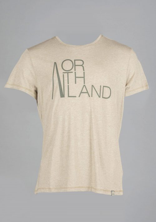 Northland Dan T-Shirt