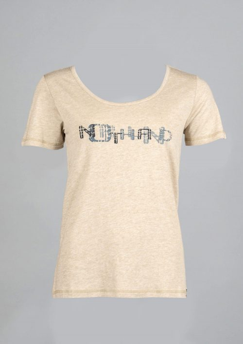 Northland Dana T-Shirt