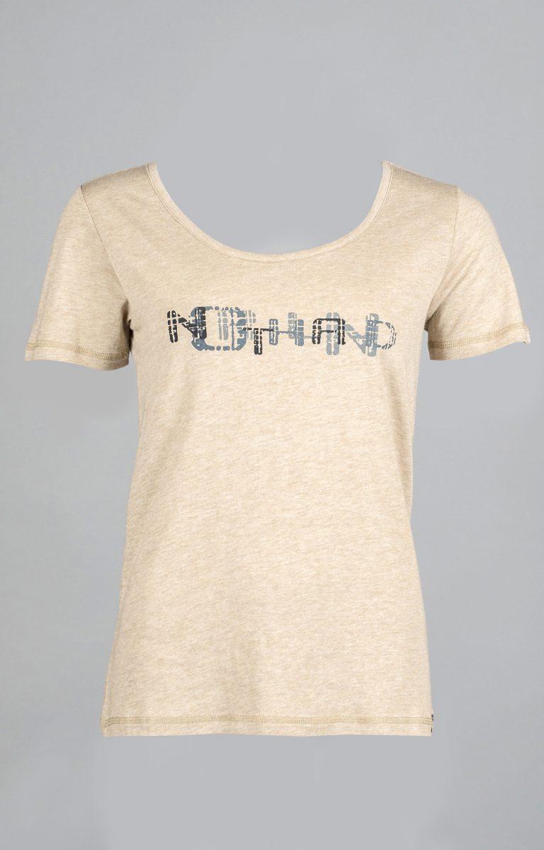 Northland Dana T-Shirt