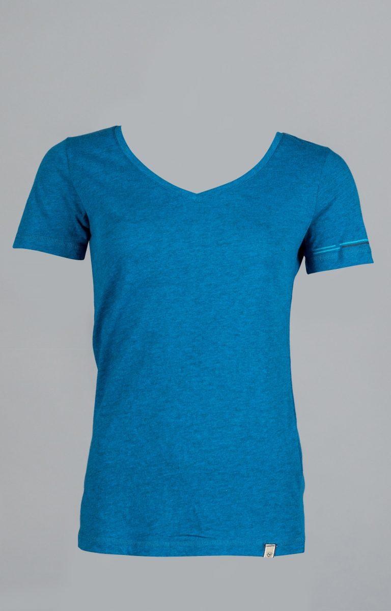 Northland Daniela T-Shirt