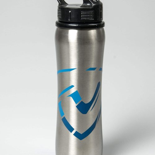 Northland Steel Bottle 750