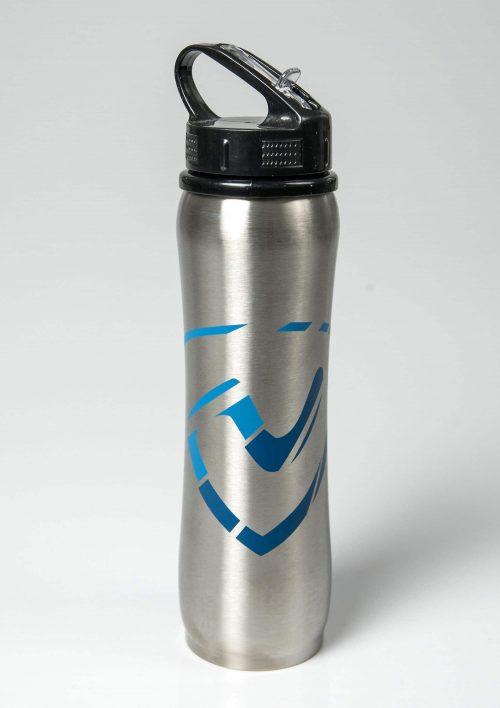 Northland Steel Bottle 750
