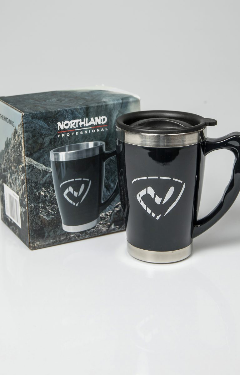 Northland THERMO MUG 400 NG