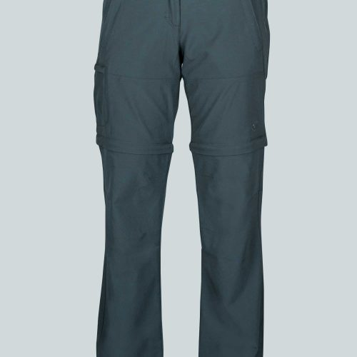 Northland PRO-DRY STR MOUNT Ls Z/O PANTS