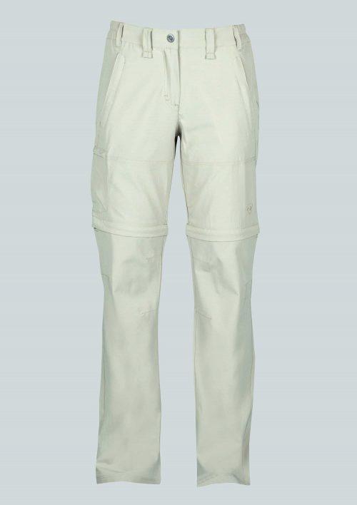 Northland PRO-DRY STR MOUNT Ls Z/O PANTS