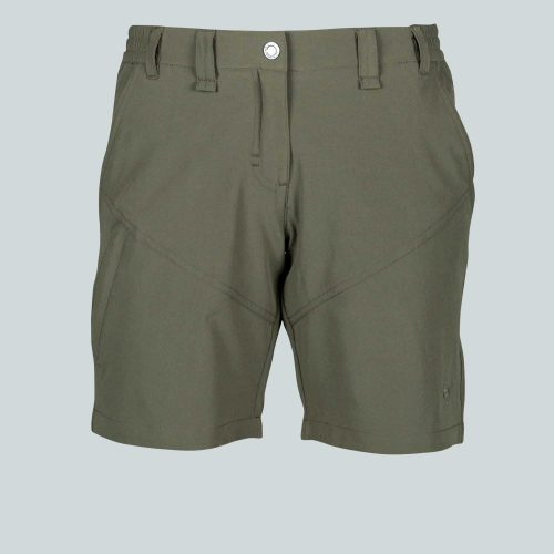 Northland PRO DRY STR MOUNT Ls SHORTS