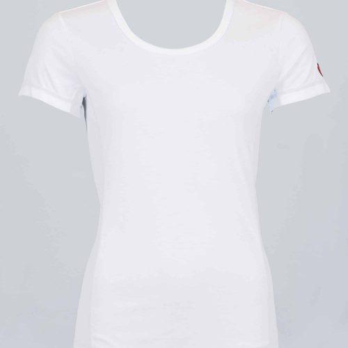 Northland Cafe Base Levana T-Shirt
