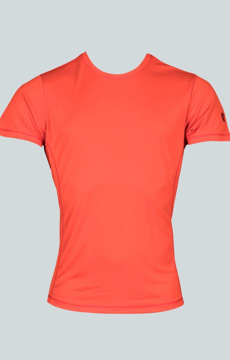 Northland Cafe Base Levano T-Shirt