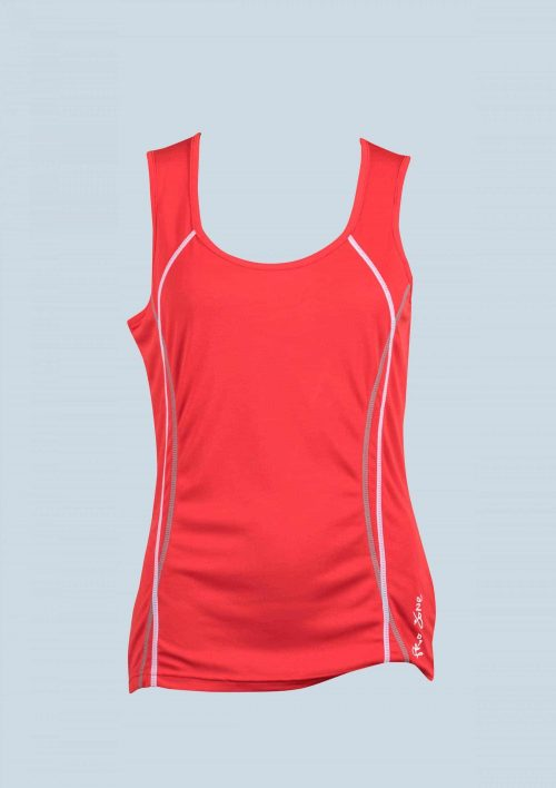 Northland ActiveDry Lucie Top