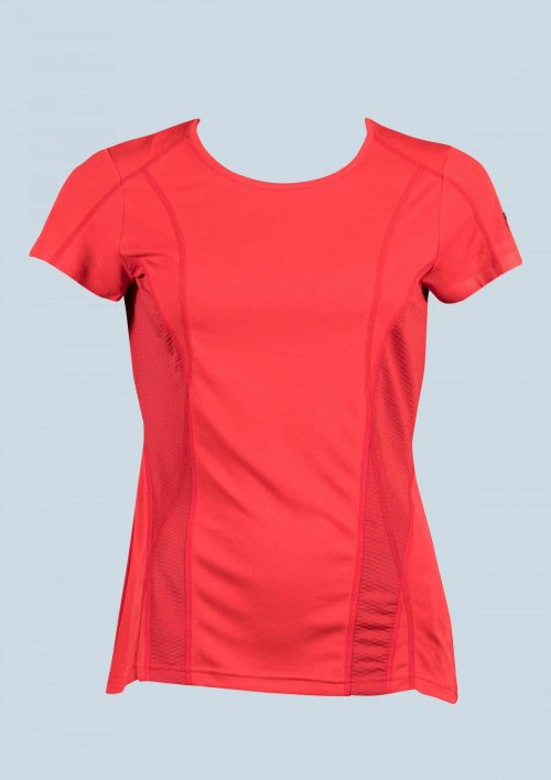 Northland ActiveDry Levana T-Shirt
