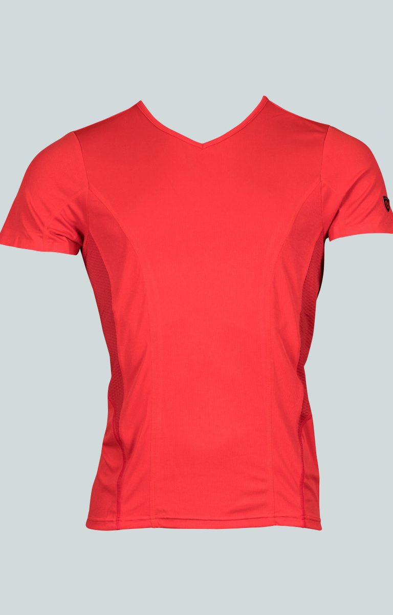 Northland ActiveDry Lucio T-Shirt