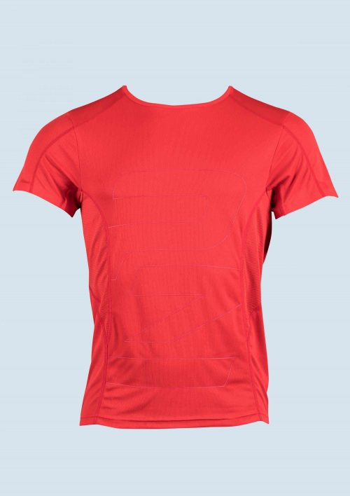 Northland ActiveDry Levano T-Shirt
