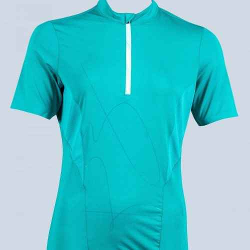 Northland Speedhiking Levana T-Shirt