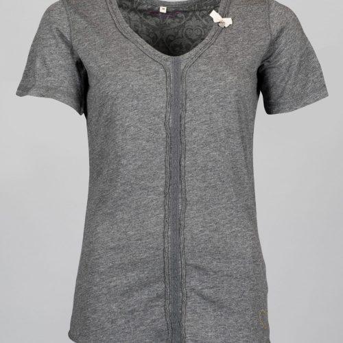 Northland Lilo T-Shirt