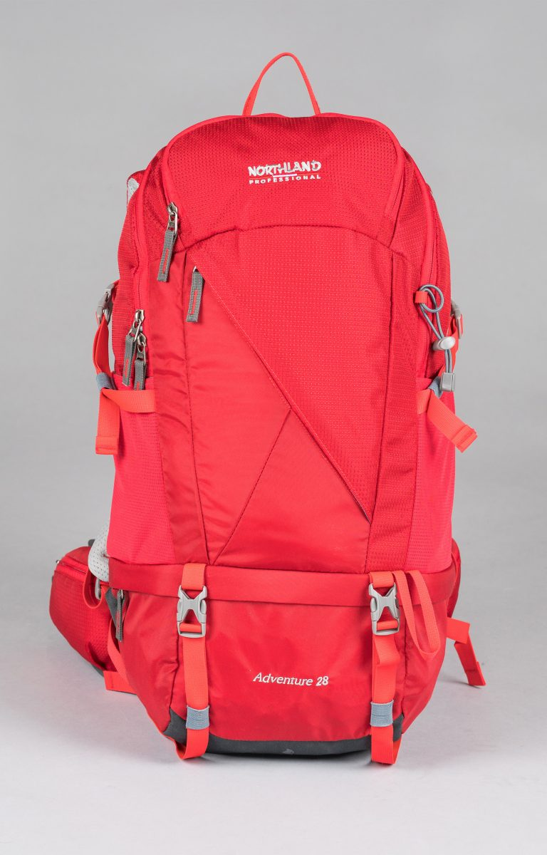 Northland Adventure 28 Rucksack