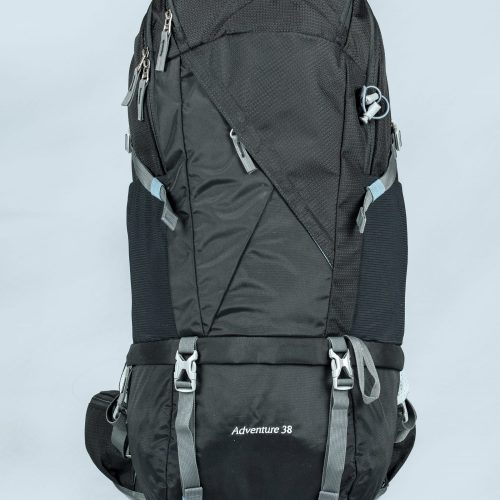 Northland Adventure 38 Rucksack