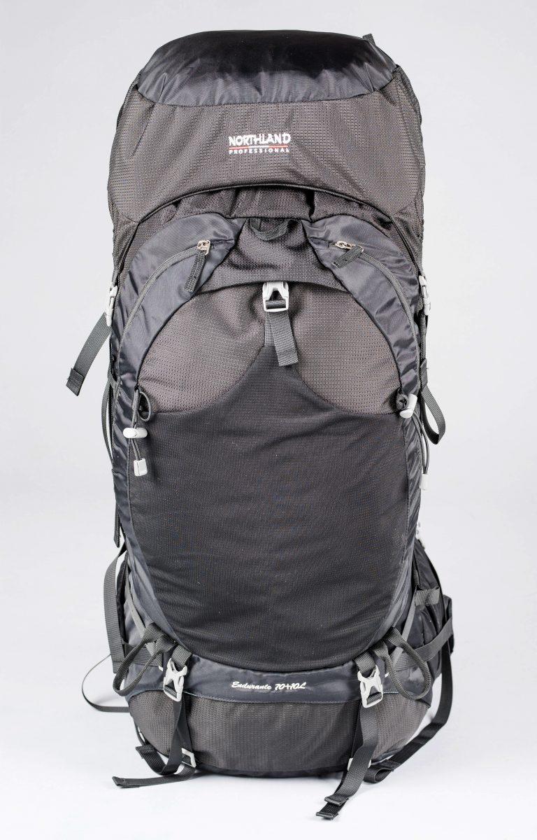 Northland Endurance 70+10 Rucksack