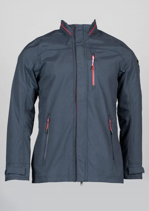 Northland Roy Jacke