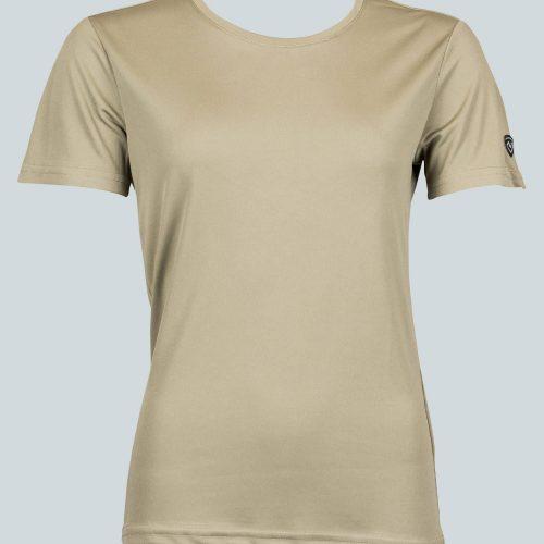 Northland ActiveDry Alena T-shirt