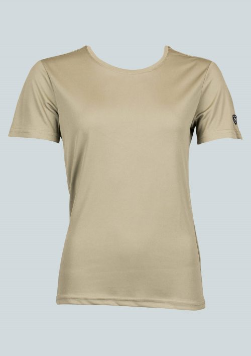 Northland ActiveDry Alena T-shirt