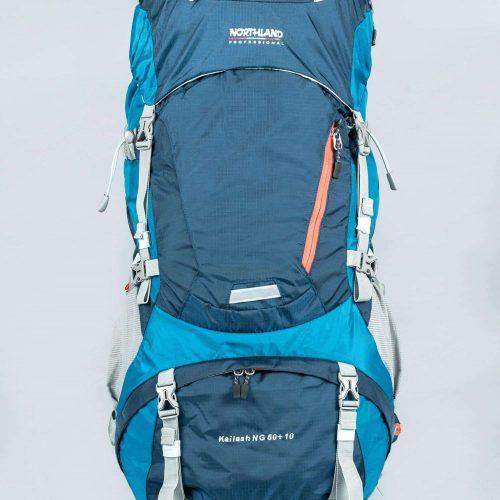 Northland Kailash NG 50+10 Rucksack