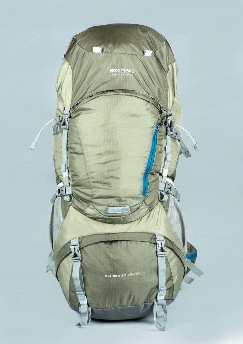 Northland Kailash NG 60+10 Rucksack