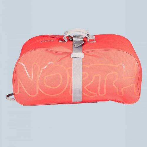 Northland GO 2 RUCKSACK