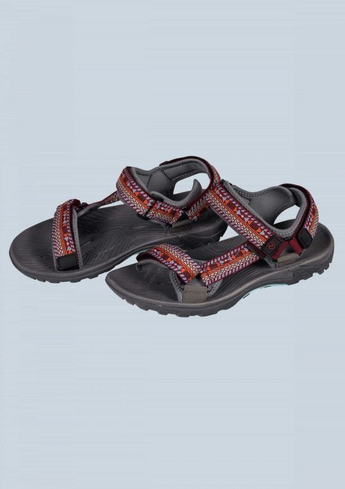 Northland OUTBACK SANDALS