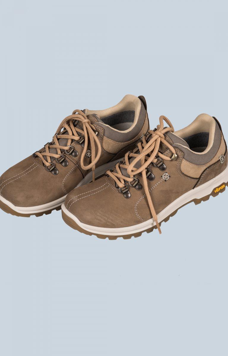 Northland Alpenlust LC Shoe