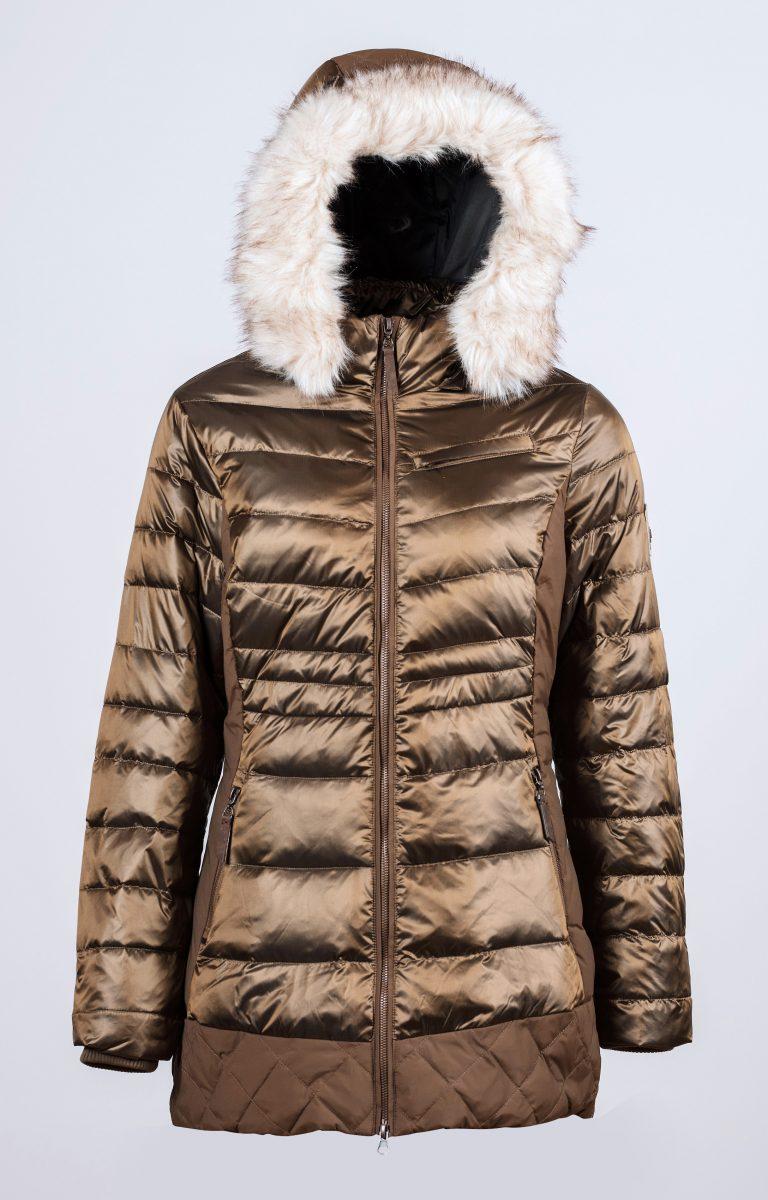 Die neue Herbst Winterkollektion ist da! northland.at