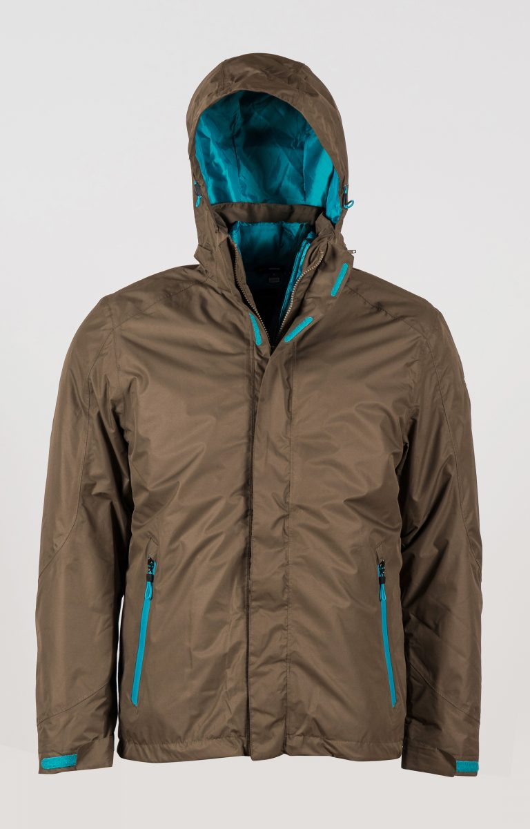 at at Northland at Regenbekleidung Regenbekleidung Northland Northland Regenbekleidung Regenbekleidung at Northland BoWCerdx