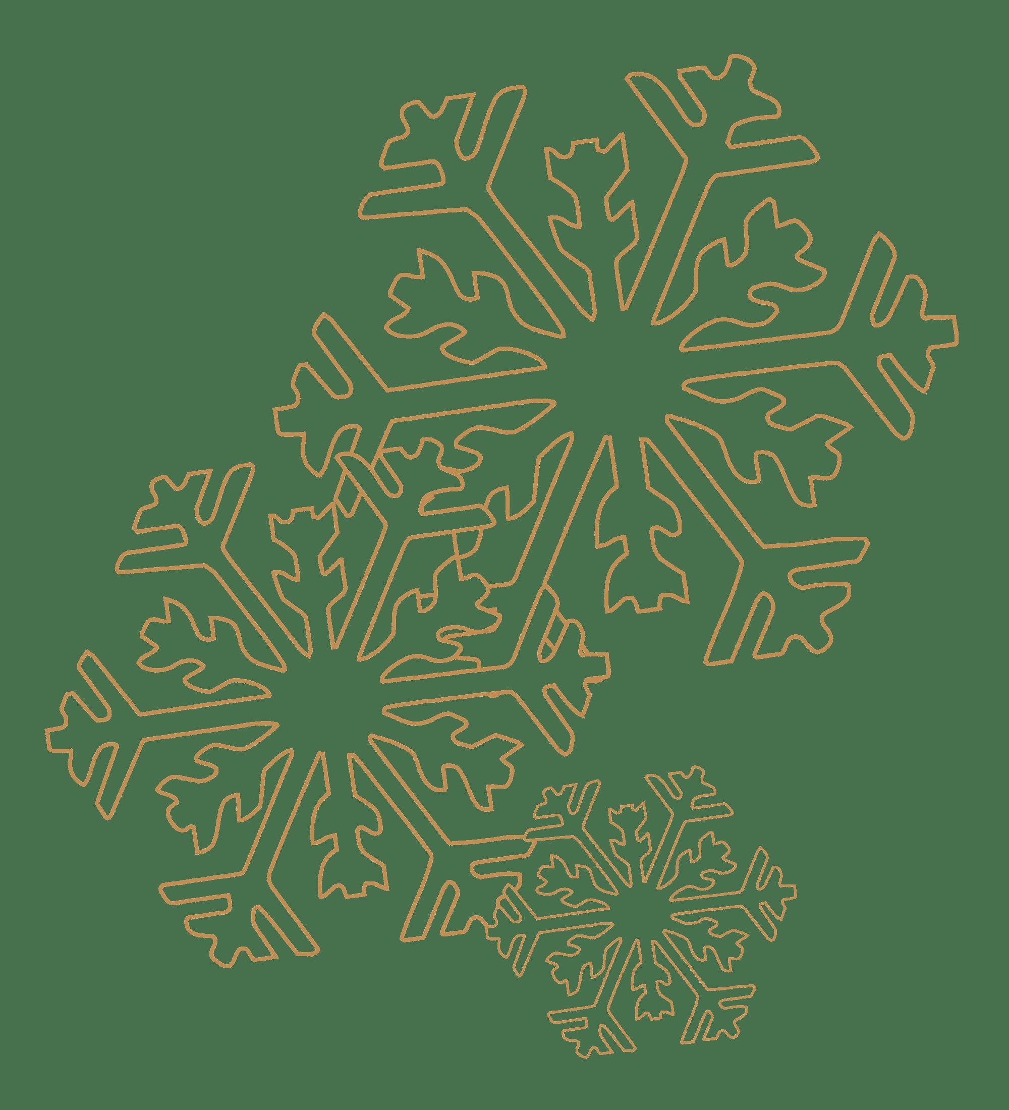 Adventkalender Weihnachten Banner 2018