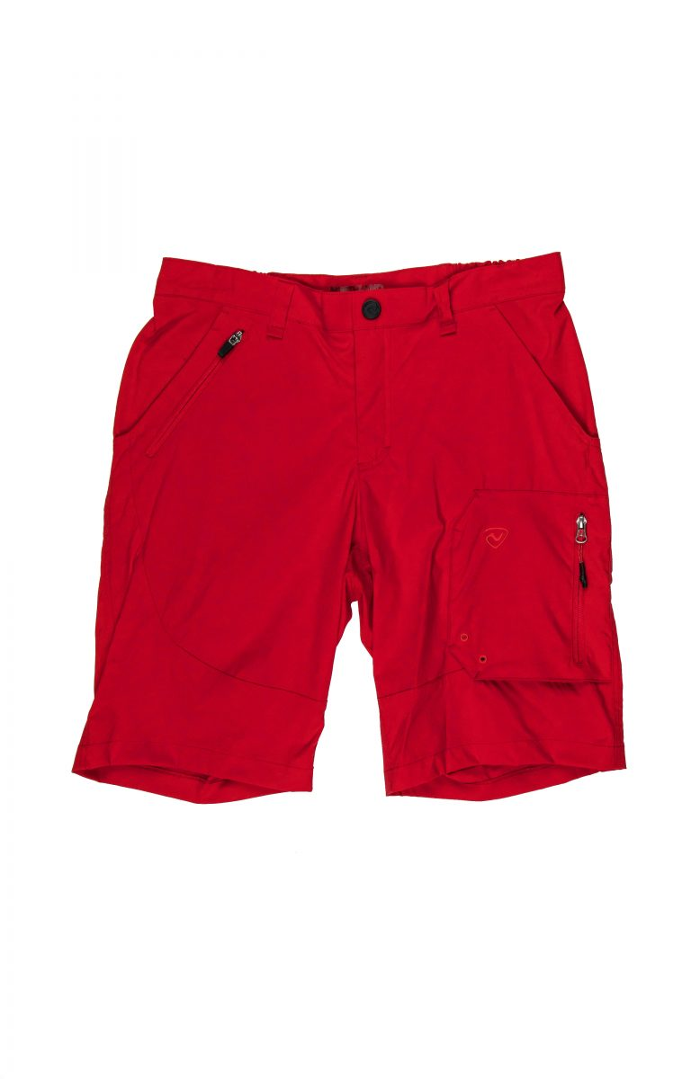 Wanderhosen Outdoor