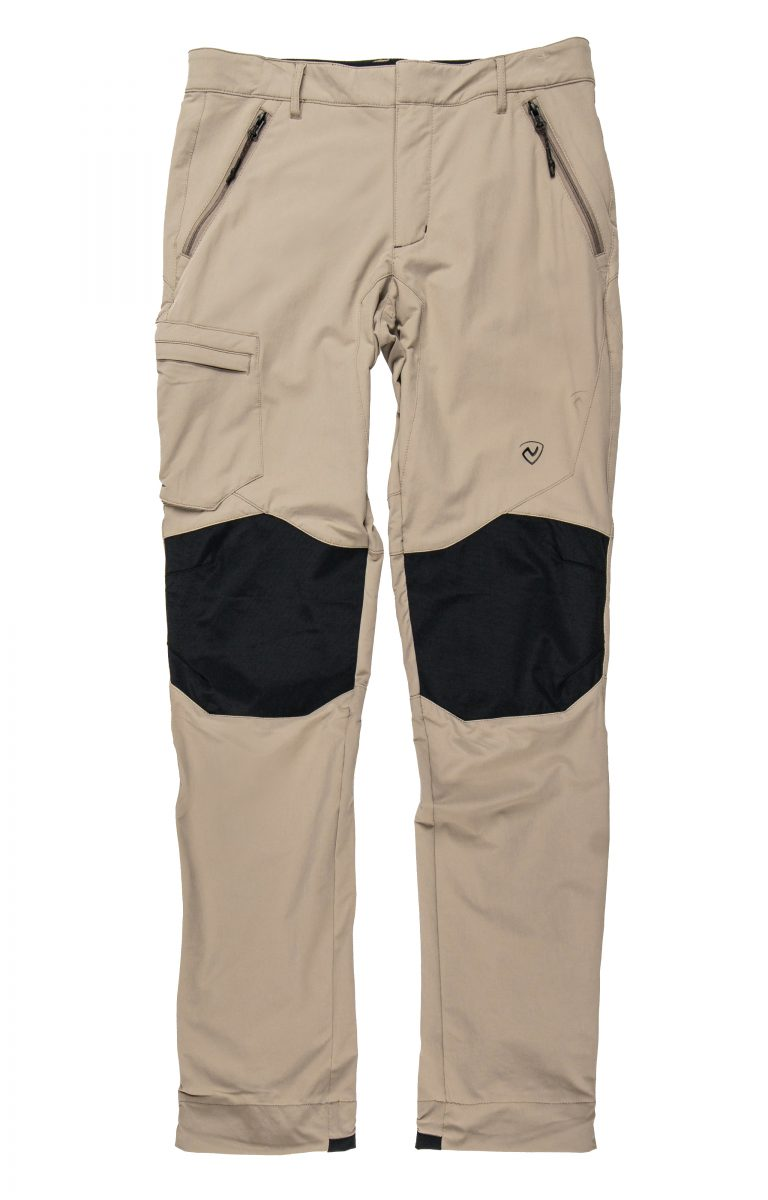 Wanderhose Outdoor