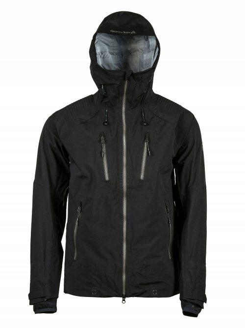 Northland Professional Jacke eBay Kleinanzeigen