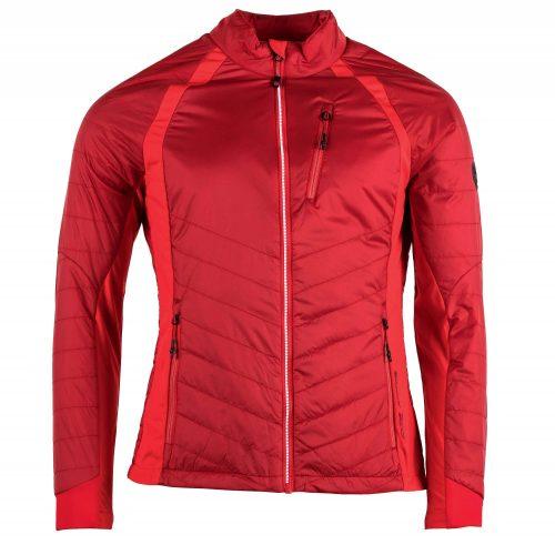 Suchergebnis auf für: Glanz Jacke Herren: Bekleidung
