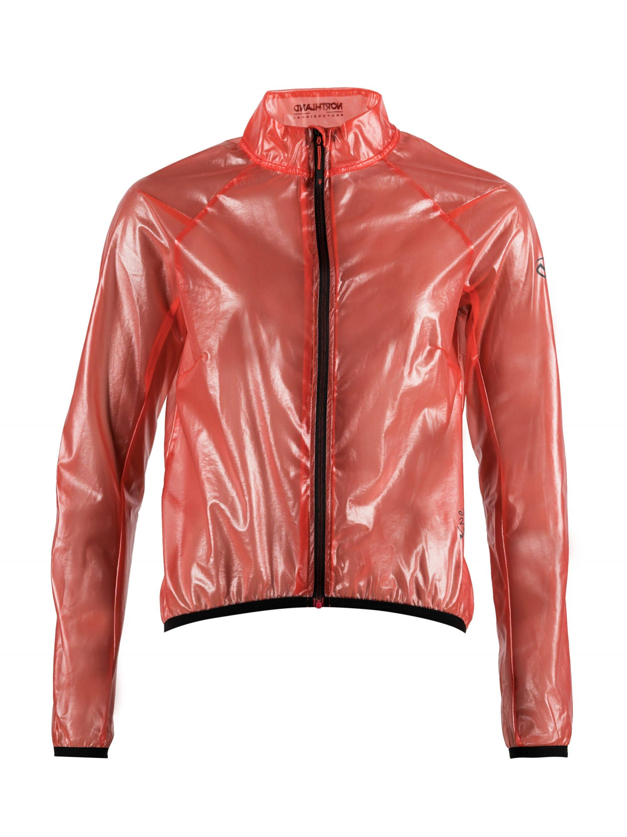 02-09544-fire red_A
