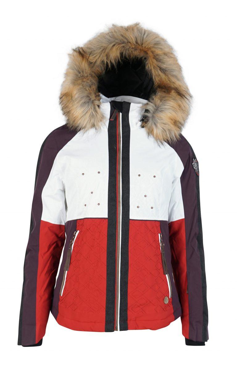 Jacken in Wanderbekleidung kaufen Sie zum besten Preis auf