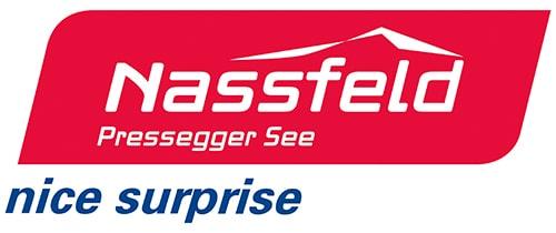 Nassfel_Logo_surp_dblau_013