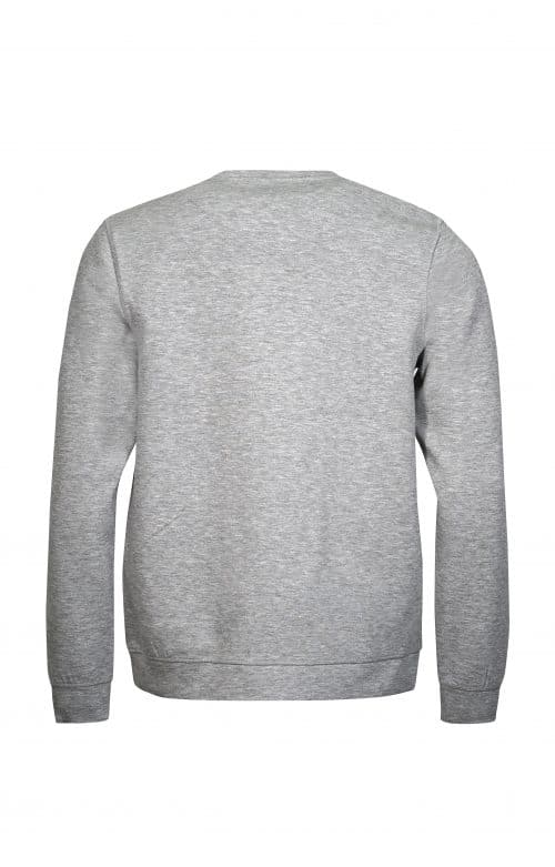Pullover Sweater Fleece northland.at